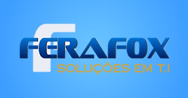 Ferafox Soluções em TI
